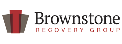 Brownstone Recovery Group