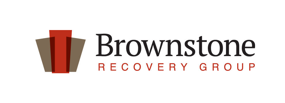 About Us : Brownstone Recovery Group